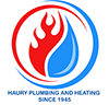 Haury Plumbing and Heating Sparta Illinois